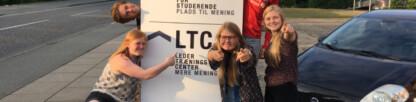Kom på LTC